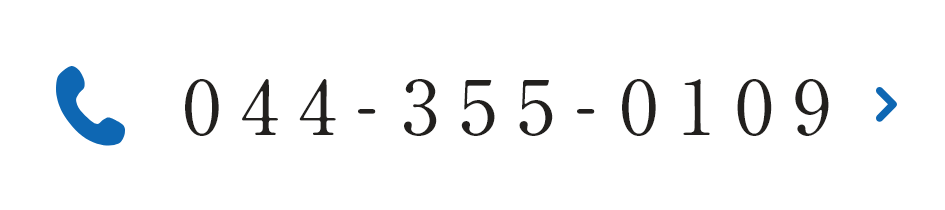 044-355-0109